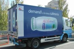 Actimel-8