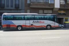 Andobus-4