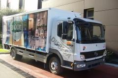 Evian-camion-3