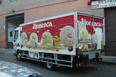 Jijonenca-Camion-2