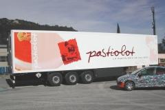 Pastiolot-5