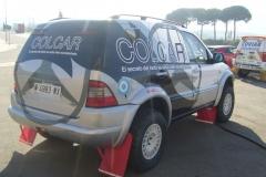 Colcar-3