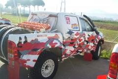 Dakar-2010-2