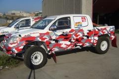 Dakar-2010-3