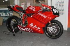 Ducati-Moto-5