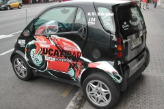 Ducati-Smart-2