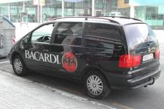 Bacardi-3