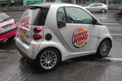 Burguer-King-3