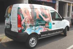 Chocolate-Fondue-3