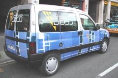Deco-azul-2