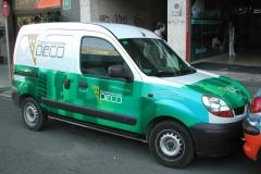 Deco-verde-2