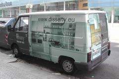 Disseny-3