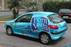 Font-Vella-206-8