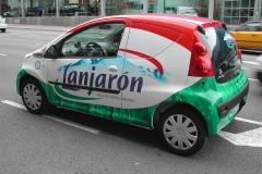 Lanjaron-3