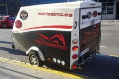 Motissimo-remolque-3